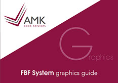 Frankfurt Book Fair stand system graphics guide